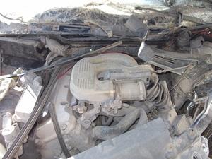 Двигатель для BMW E36