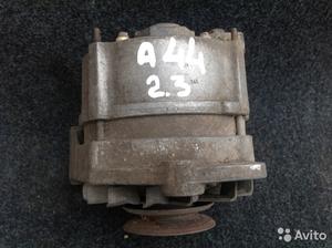 Генератор для Audi 100 44 кузов