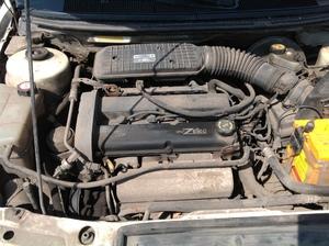 Двигатель для Ford Mondeo 1999 г.в.