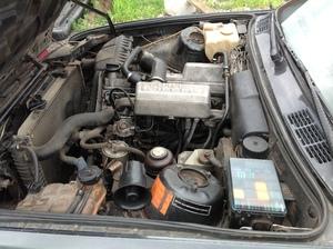 Двигатель для BMW E 30