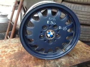 Диски литые для BMW R 15