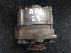 Генератор для AUDI 100 1987 г.в. V-2.3
