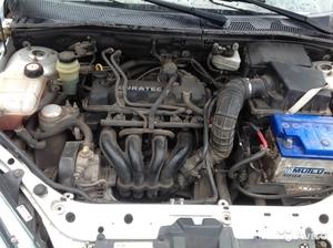 Запчасти Авторазбор Ford Focus 1
