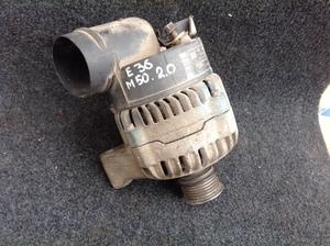 Генератор для BMW E 36 V-2.0 M50